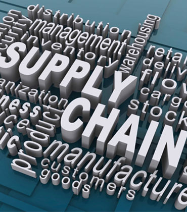 ML Solutions to Enhance Supply Chain Management