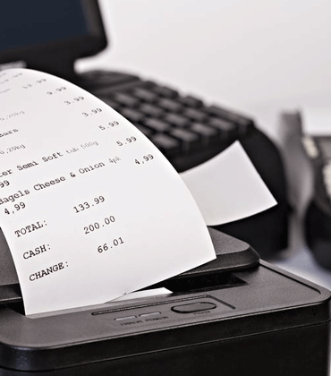 What Business Managers Should Know Before Choosing a POS System