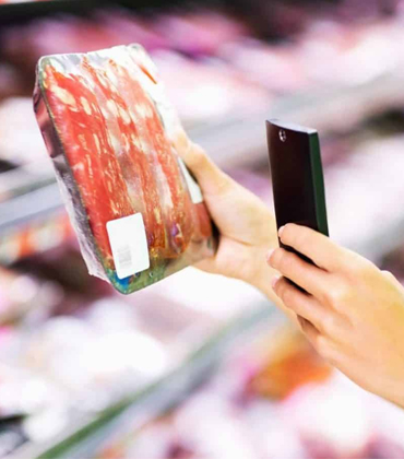 How Advanced Technologies are Benefitting the Food Industry