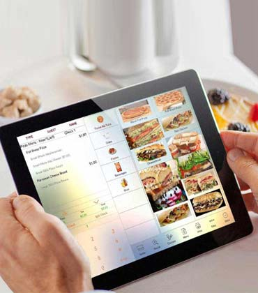 How POS Systems Can be an Effective Tool for Business Management
