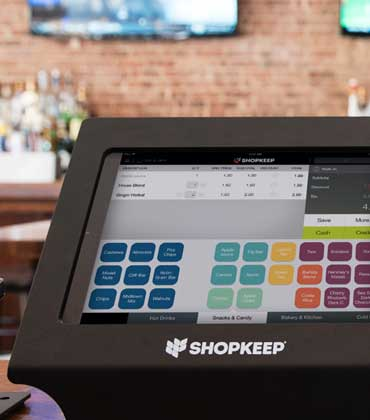 How Can POS Reports Help with Better Restaurant Management?