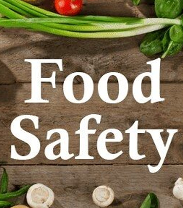 How can IoT Improve the Food Safety with Latest Peat Control Techniques?