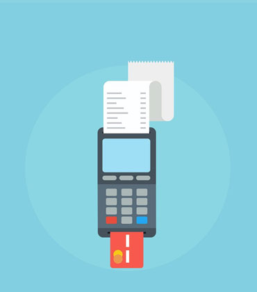 How to prevent fraud in MPOS?