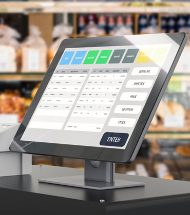 Essential Qualities of an Optimal POS System