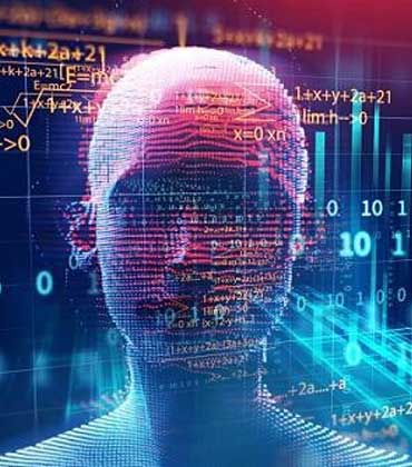 How Artificial Intelligence (AI) upgrades the supply chain industry