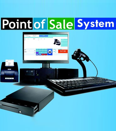 How Advanced POS System helping the business industry