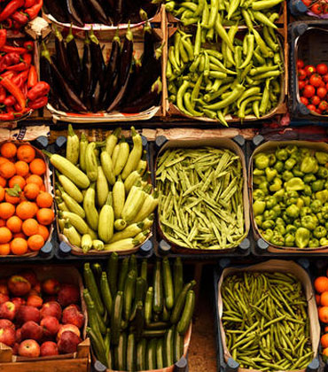 Leveraging IoT and Big Data for Effective Food Safety Measures