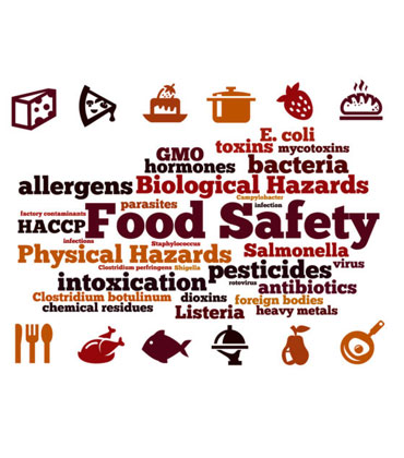 FDA Launches FDA-TRACK-a Food Safety Dashboard to Track FSMA Progress