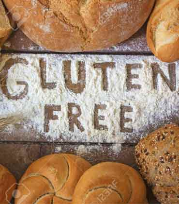 How is Food Safety Helping Make the Market Gluten-Free?