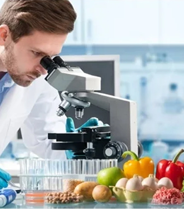Technologies That Help Enhance Food Safety