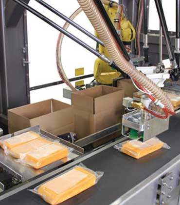 Trends, Challenges, and Advancements Associated With Primary Packaging