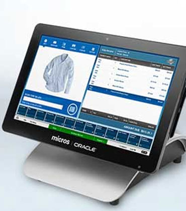 Five Essentials for Retail POS in 2019