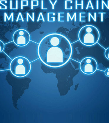 Introduction to Supply Chain Management Challenges And Solutions