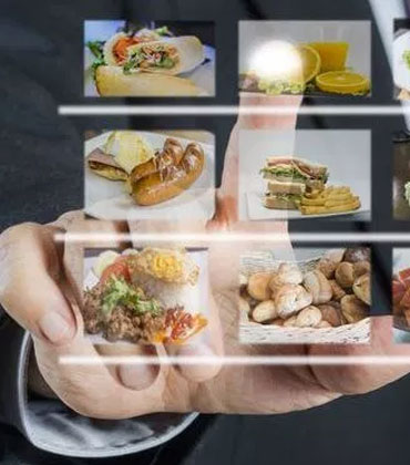 Big Data About to Metamorphose the Restaurant Industry