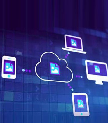 Cloud Technology Transforms Supply Chain Performance