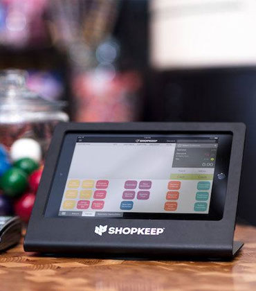 Leveraging Benefits of Mobile POS System in Restaurants
