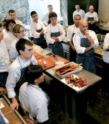 How to Pull More Customers to Your Restaurant
