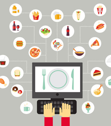Advanced Addition to Restaurant Technologies