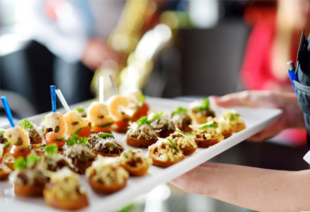 Why is Food Service Management Important?