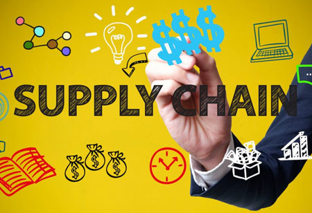 Achieving Optimal Food Safety and Supply Chain Transparency
