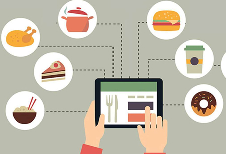 What Technologies are Reshaping the Food and Beverage Industry?