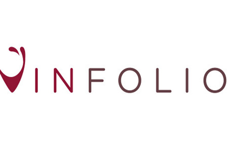 Vinfolio Announces its new Chief Technology Officer
