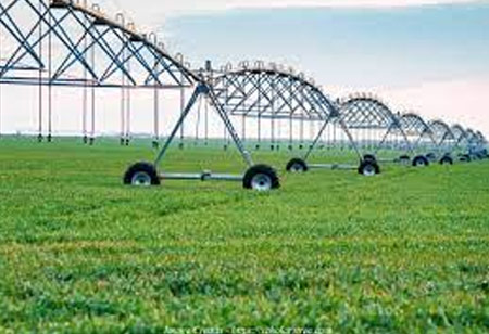 4 Trends Shaping Agriculture Business