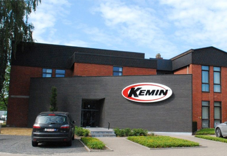 Kemin Industries Unveils E-Commerce Platform for Pig Farmers in China