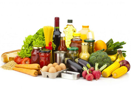 Trends that are Impacting the Food and Beverages Industry