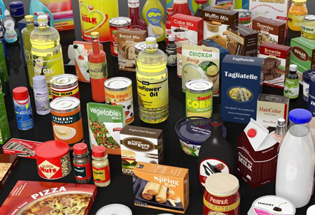 Top Food Packaging Developments to Keep an Eye on