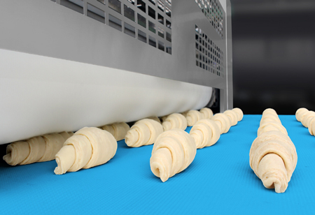 How Can Automation be Helpful in Baking?