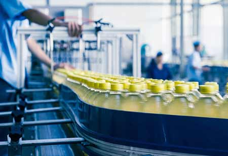 3 Ways AI Can Help Food and Beverage Companies Enhance Production