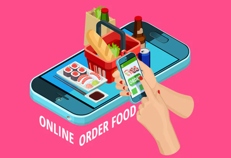 4 Effective Food Delivery Channels Every Food Delivery Company Should Know