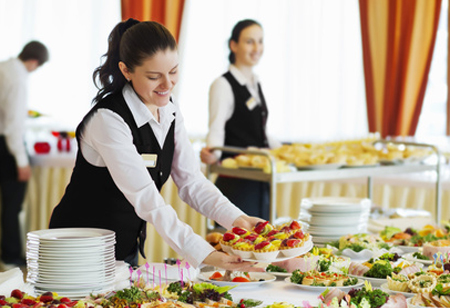 What is the Significance of Food Service Management