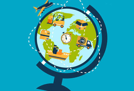 Sustainable Supply Chain With 3 Key Moves