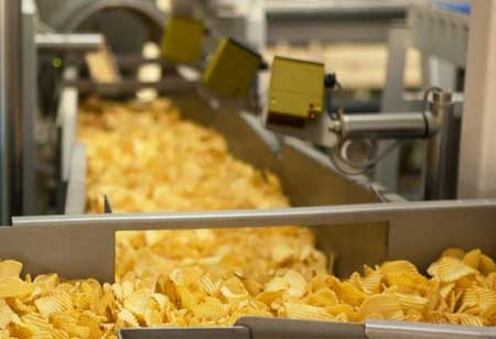 Innovations Largely Impacting the Food and Beverage Industry