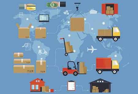 How Better Supply Chain Management Can Help the Food Industry Gain Revenue