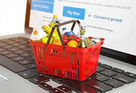 How to Ensure Food Safety in the Global E-Commerce Market?