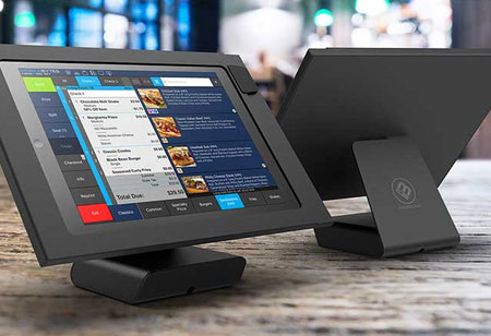 Extending Benefits of POS System in Restaurants