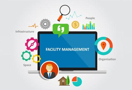 Facility Management App: A Restaurant Manager's Sidekick
