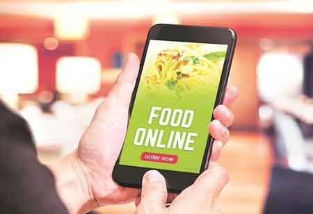 How Cloud Kitchens Can Improve Online Food Delivery Services