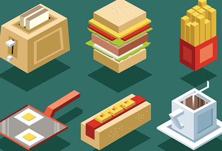 How to Encourage Restaurant-Consumer Association?