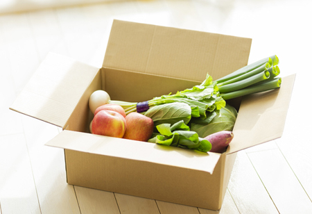 3 Packaging Innovations for Boosting Food and Beverage Sales