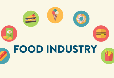 8 Ways to Revamp F&B Industry