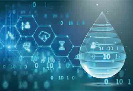Smart Water Technologies to Transform Wastewater Management in the Future