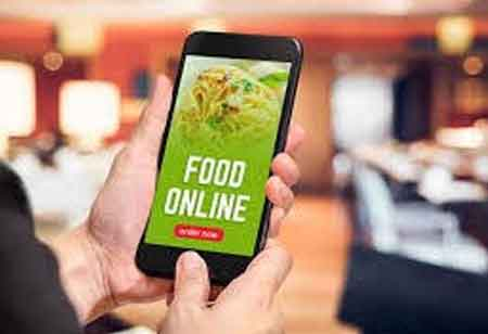 Allset Introduces Free Contactless Ordering for Restaurants Nationwide