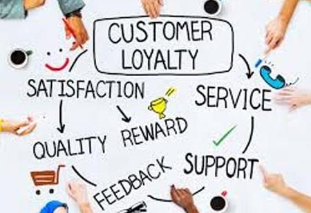 A Loyal Customer is Worth Millions!