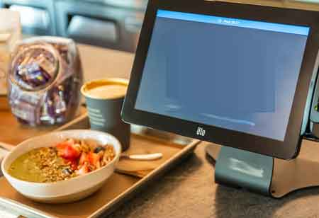 Can POS Billing Software Enhance the Food Delivery System?