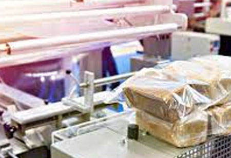 Substrate Design Services to Create Flexible, Low-Cost Packaging Solutions