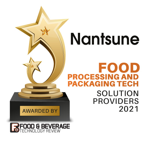 Top 10 Food Processing and Packaging Tech Solution Companies in APAC – 2021